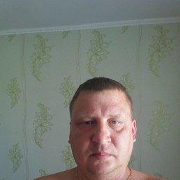 Николай, 35 лет, Козловка