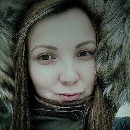 Лисаева, Вена, 27 лет