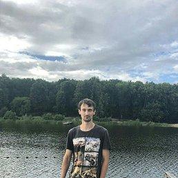 Александр, 31 год, Саранск