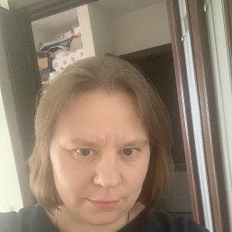 Татьяна, 43 года, Раменское