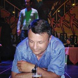 Эдуард, 48 лет, Лыткарино