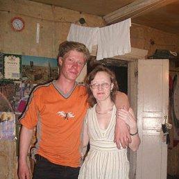 иван, 34 года, Ульяновск