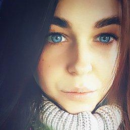 Дарья Николаевна, 27 лет, Санкт-Петербург