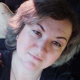 Александра, Тула, 40 лет