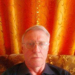 Виктор, 51 год, Ставрополь
