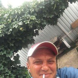 Евгений, 41 год, Чехов