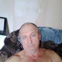 Геннадий, 49 лет, Владивосток