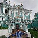 Фото Сергей, Псков, 43 года - добавлено 6 сентября 2021
