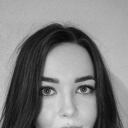 Лиза, 25 лет, Хабаровск