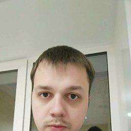 Сергей, 32 года, Пермь