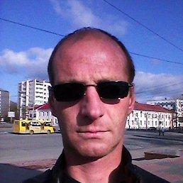 Владимир, 48 лет, Владивосток