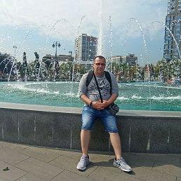 Алексей, Фряново, 41 год