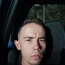 Максим, 20 лет, Омск