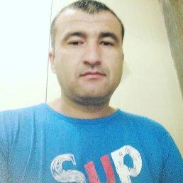 Амир, 36 лет, Владивосток