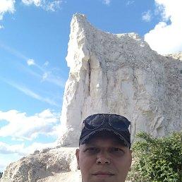 Дима, 40 лет, Кемерово