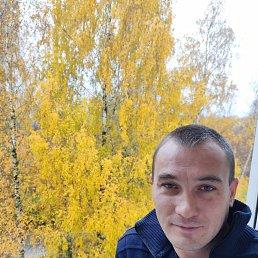 Михаил, 38 лет, Тверь
