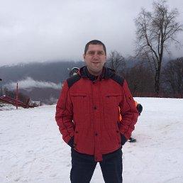 Дима, 45 лет, Тюмень