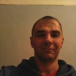 Сергей, 44 года, Саратов