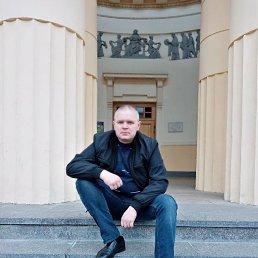 Владимир, 41 год, Новочеркасск