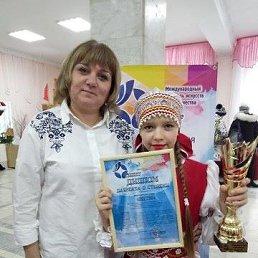 Ольга, 38 лет, Кемерово