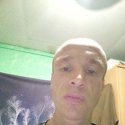 Владимир, 40 лет, Владивосток