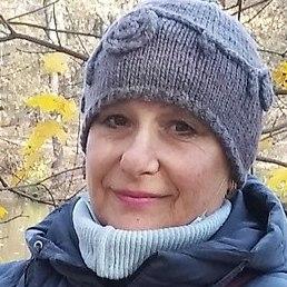 Ирина, Тула, 59 лет