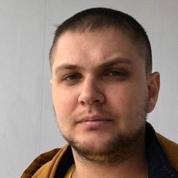 Алексей, Владивосток, 29 лет