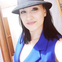 Анна, Барнаул, 39 лет