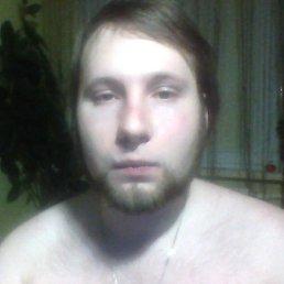 Илья, 29 лет, Тула