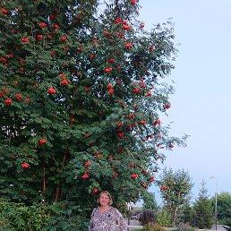 Светлана, Иркутск, 45 лет