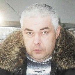 Володя, Электросталь, 50 лет