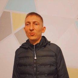 Фото Станислав, Набережные Челны, 29 лет - добавлено 1 августа 2021