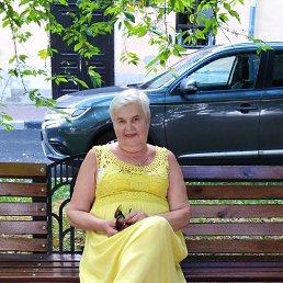 Евгения, 54 года, Рыбинск