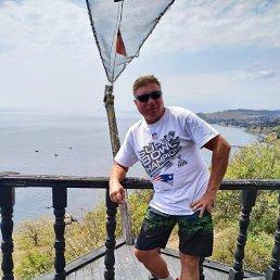 Юрий, 53 года, Электросталь