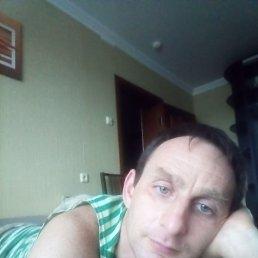 Александр, 37 лет, Новочебоксарск