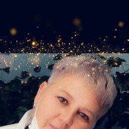 Ирина, 44 года, Хабаровск