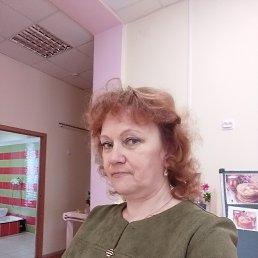 Маргарита, 55 лет, Гатчина