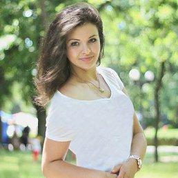Ксения, 25 лет, Унгены