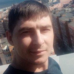 Руслан, Владивосток, 29 лет