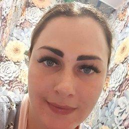 Вика, 26 лет, Минск