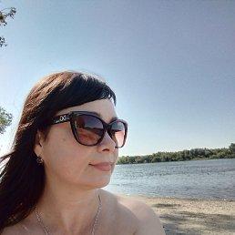Ксения, 48 лет, Бийск